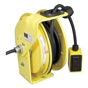 K & H Industries RTBB3L-WDD520-J12F