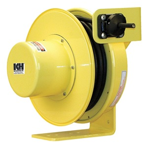 K & H Industries RTFD3L-WW-B16G