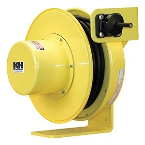 K & H Industries RTFD3L-WW-B16G