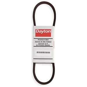 Dayton 13V709