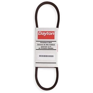 Dayton 13V791