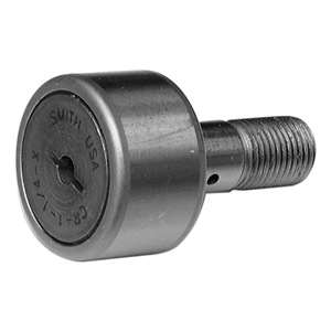 Smith Bearing CR-9/16