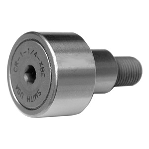 Smith Bearing CR-9/16-XBE