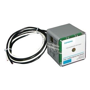 Siemens TPS3E1115D