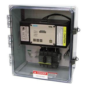 Siemens TPS3A1220VX0