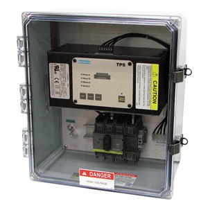Siemens TPS3A1230VXD