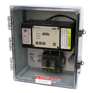 Siemens TPS3C1230VXD