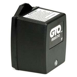 Gto RB570