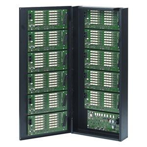 Trigon Electronics 09F15012-136