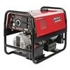 Lincoln Electric K2706-2 Welder/ Generator, 50-185 A, OCV 80V RMS