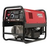 Lincoln Electric K2707-2 Welder/ Generator, 50-145 A, OCV 80V DC