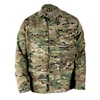 Propper F545414377M3 Military Coat, Multicam, Size M Long