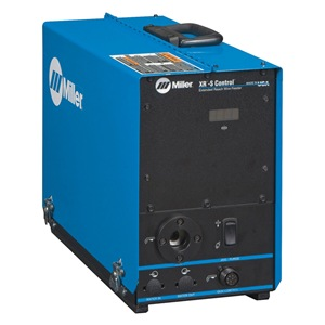 Miller Electric 300601