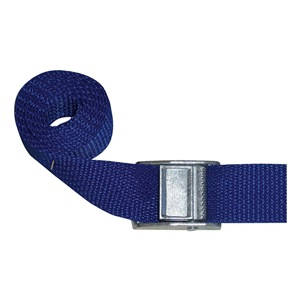 Bulk-Strap P01102BL