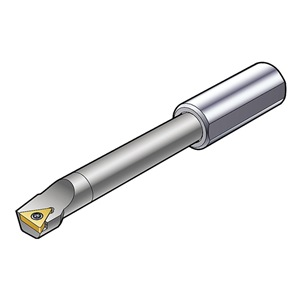 Sandvik Coromant R429U-A20-17060TC09A