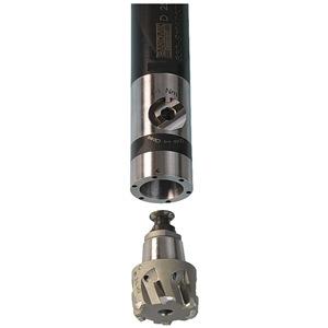 Sandvik Coromant 830A-E06D2900H7S16