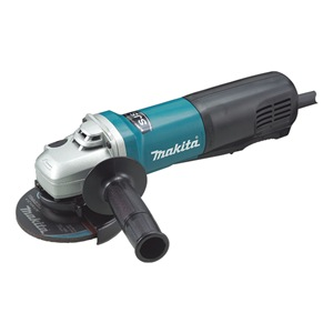 Makita 9564PC