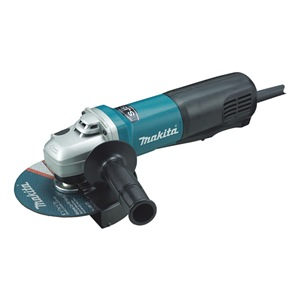 Makita 9566PC