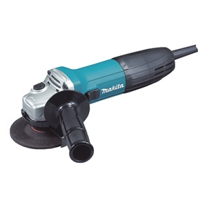 Makita GA4030