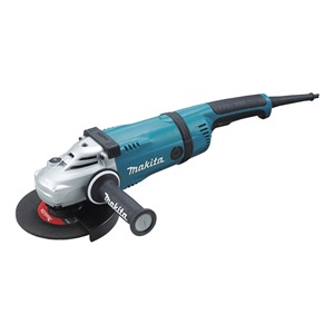 Makita GA7040S