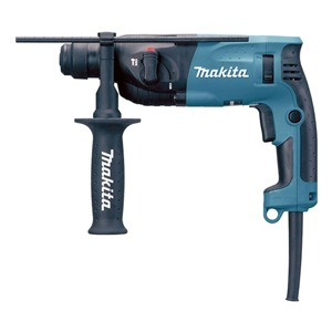 Makita HR1830F