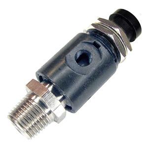 Pneumadyne Inc A0-30-1