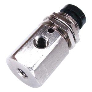 Pneumadyne Inc C030105
