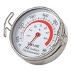 Taylor 6021 Food Service  Thermometer, Grill, 100 to 700 F