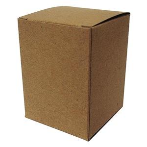 Colbert Packaging Corporation C-35