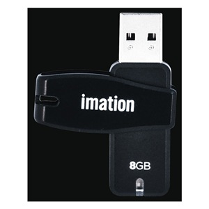 Imation IMN26654