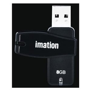 Imation IMN26654