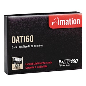 Imation IMN26837