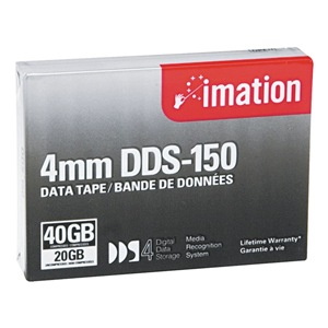 Imation IMN40963
