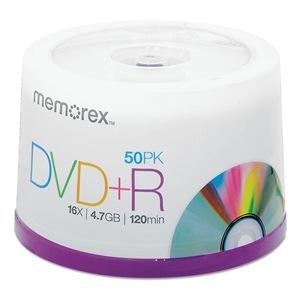 Memorex MEM05619