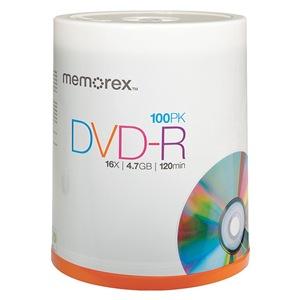 Memorex MEM05641