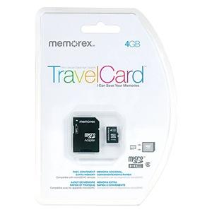Memorex MEM98053