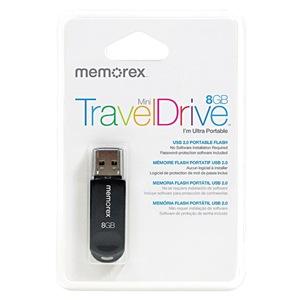 Memorex MEM98179