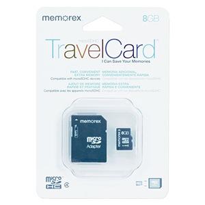 Memorex MEM98457
