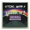 Tdk TDK27694 LTO Ultrium Data Cartridge