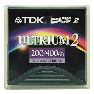 Tdk TDK27694