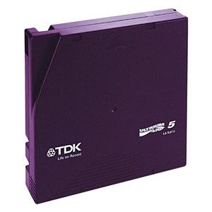 Tdk TDK61857