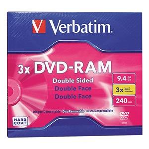 Verbatim VER95003