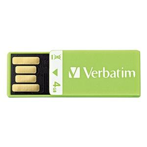 Verbatim VER97556