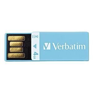 Verbatim VER97550