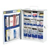 Daymark IT113720 First Aid Kit, 25 People