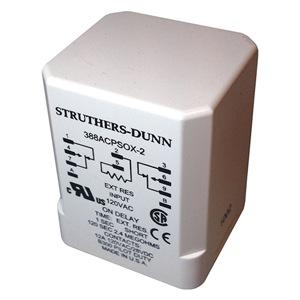 Struthers-Dunn 388ACPSOX-162