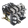 Struthers-Dunn PM-17DY-12D Relay, 4PDT, 12VDC