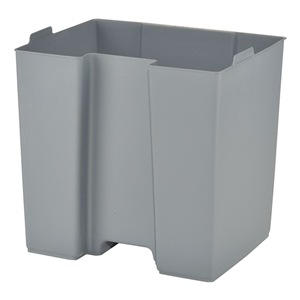 Rubbermaid FG624300GRAY