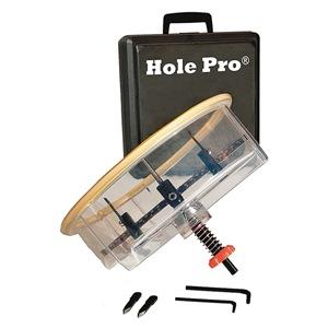 Hole Pro X230+