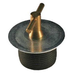 Shaw Plugs 52497